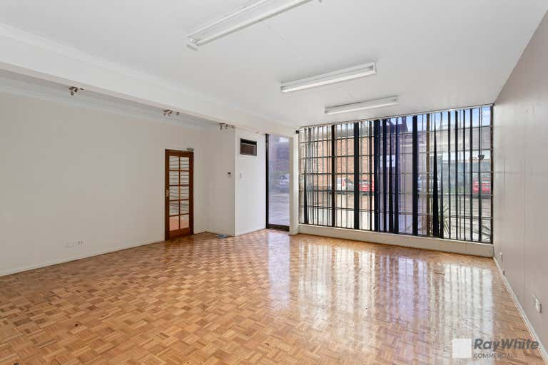5/10 Eskay Road Oakleigh South VIC 3167 - Image 2