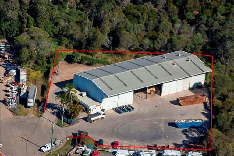 21-25 Strathvale Court Caboolture QLD 4510 - Image 2