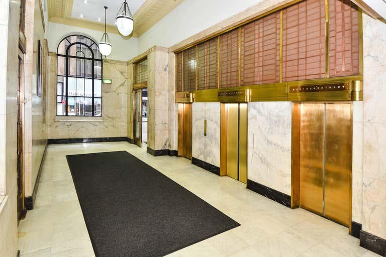 Suite 213, Level 2, 155 King Sreet Sydney NSW 2000 - Image 2