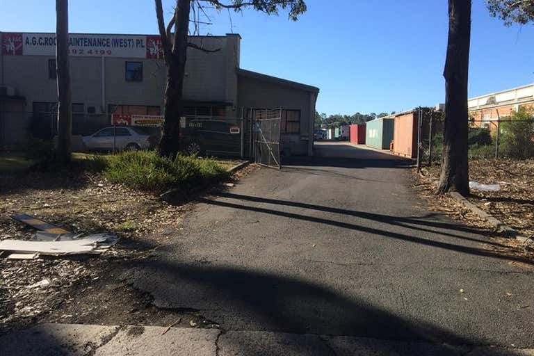 17 Pavesi St Smithfield NSW 2164 - Image 3
