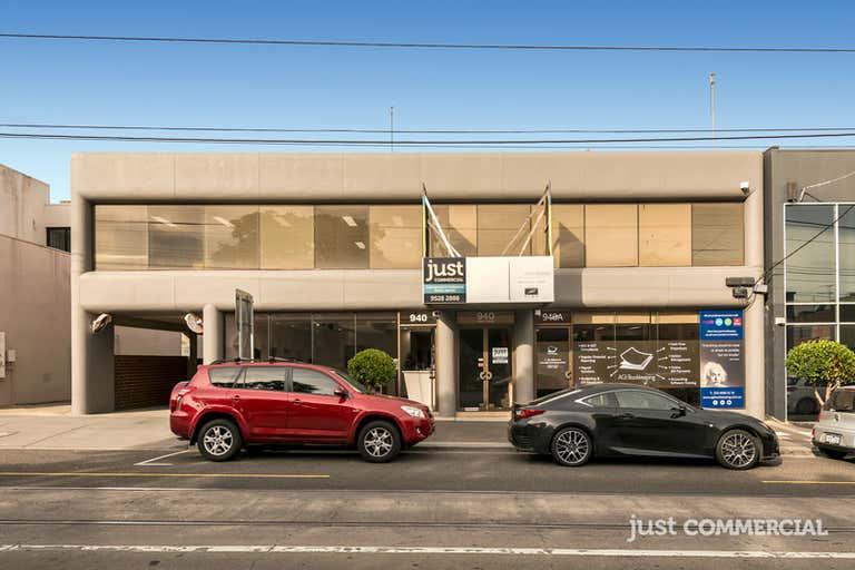 1st Floor, 940 Glen Huntly Road Caulfield VIC 3162 - Image 2