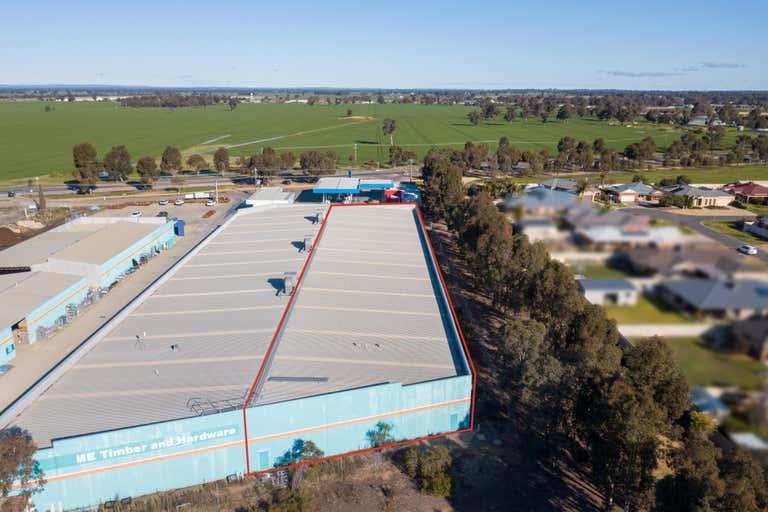 B & C, 8793 Murray Valley Highway Yarrawonga NSW 2850 - Image 2