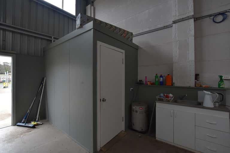 2/4 Sagewick Place Moss Vale NSW 2577 - Image 3