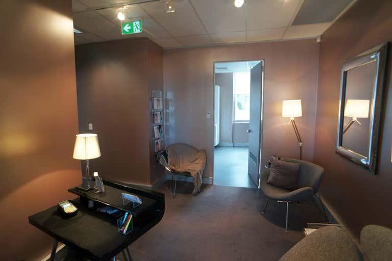 Suite 603, 28 Spring Street Bondi Junction NSW 2022 - Image 2
