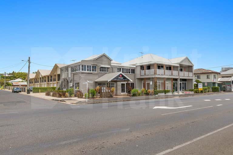22 Upper Dawson Road Allenstown QLD 4700 - Image 1