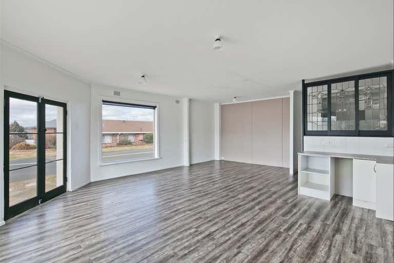66 Combermere Street Goulburn NSW 2580 - Image 2