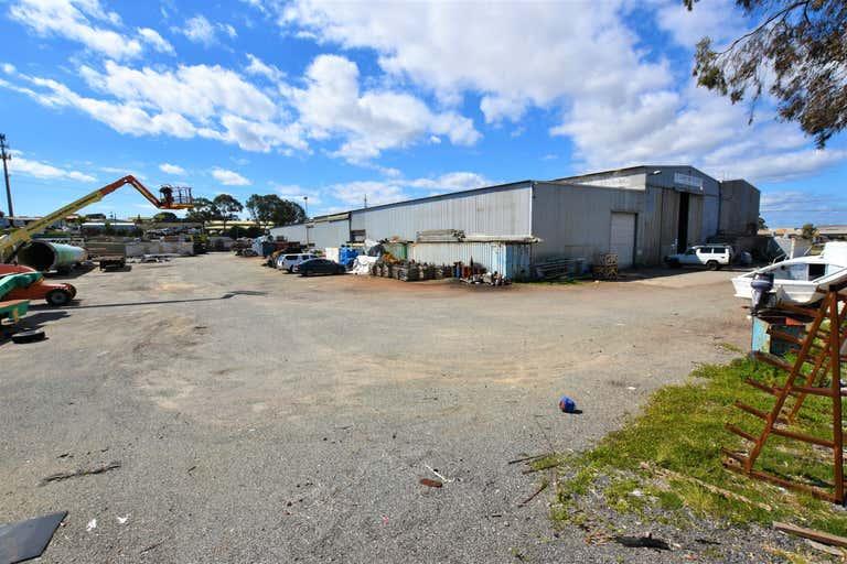 39 Frederic Street Naval Base WA 6165 - Image 2