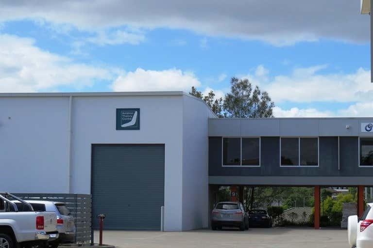 9/38 Limestone Street Darra QLD 4076 - Image 1