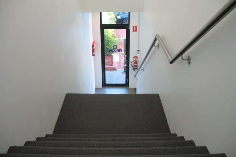 25/105a Vanessa Street Kingsgrove NSW 2208 - Image 4