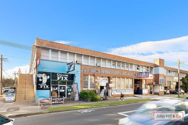 Suite 17/118 Queens Road Five Dock NSW 2046 - Image 2