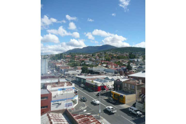 Level 1 & 4, 116 Bathurst Street Hobart TAS 7000 - Image 2