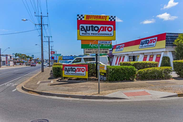 1249-1253 South Road St Marys SA 5042 - Image 1