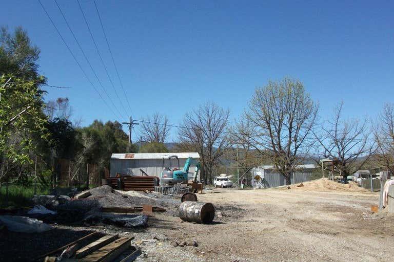 Lots 19/20/21 McIllree Street Khancoban NSW 2642 - Image 2