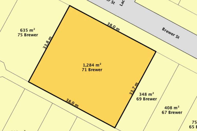 71-73 Brewer Street Perth WA 6000 - Image 2