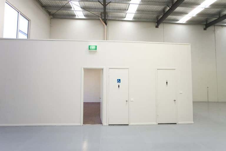 Unit 4, 8-20 Brock Street Thomastown VIC 3074 - Image 4