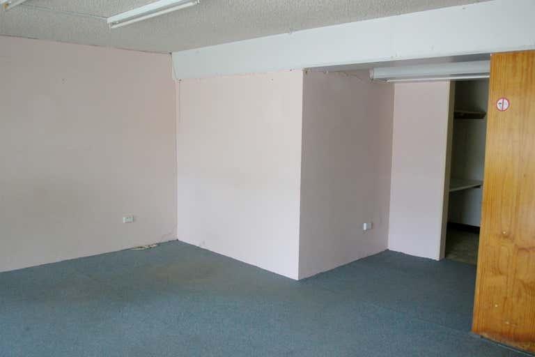 Shop 1, 506 George Street South Windsor NSW 2756 - Image 2