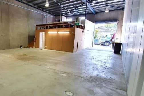8 Harris Street Maryville NSW 2293 - Image 3