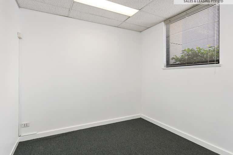 Suite 14, 116 Mounts Bay Road Perth WA 6000 - Image 2