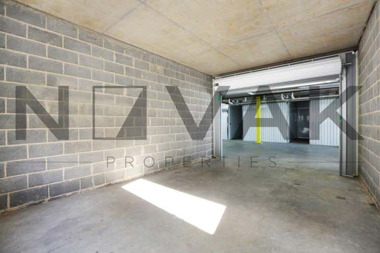 LEASED BY MICHAEL BURGIO 0430 344 700, GARAGES/257 Harbord Road Brookvale NSW 2100 - Image 2