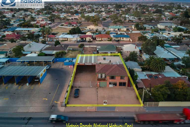 41 Victoria Parade Port Augusta SA 5700 - Image 3