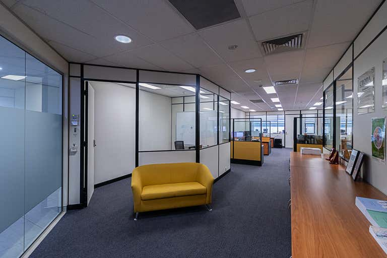 101+102, 447 Victoria Street Wetherill Park NSW 2164 - Image 2