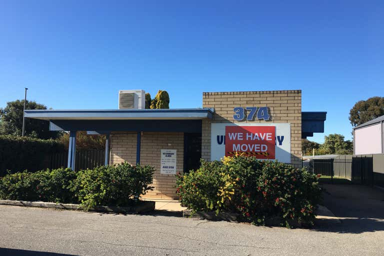 374 Main South Road Morphett Vale SA 5162 - Image 1