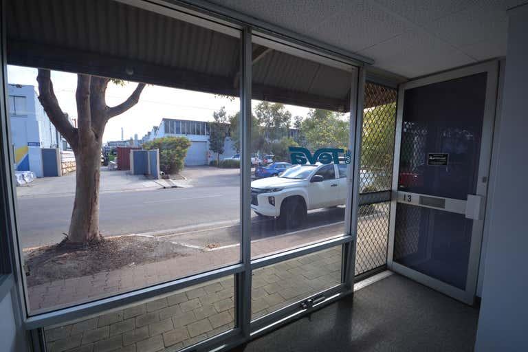 Front Portion of 13 Seaforth Avenue Somerton Park SA 5044 - Image 4