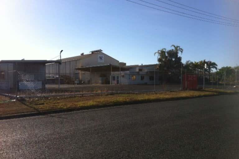 78A Presto Avenue Mackay QLD 4740 - Image 1
