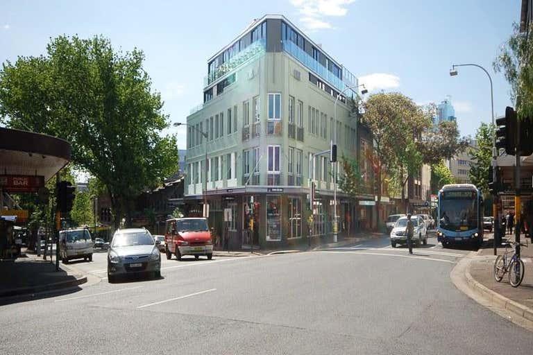 Level 3, 301/441-449 Elizabeth Street Street Surry Hills NSW 2010 - Image 2