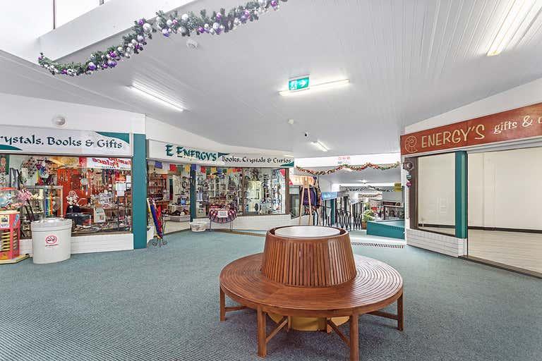 Cascade Walk, 13/6 Stockton Street Nelson Bay NSW 2315 - Image 4