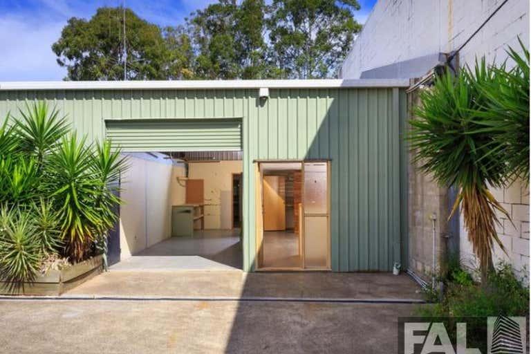 Unit  3, 6 Staple Street Seventeen Mile Rocks QLD 4073 - Image 4