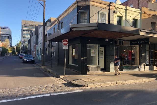 120  Gertrude Street Fitzroy VIC 3065 - Image 1
