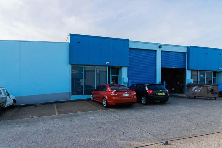 8/72-78 Percival Road Smithfield NSW 2164 - Image 1