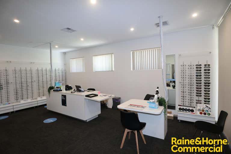 Shop 14 Lake Village Shopping Centre Wagga Wagga NSW 2650 - Image 1