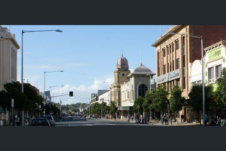 142 Moorabool Street Geelong VIC 3220 - Image 3