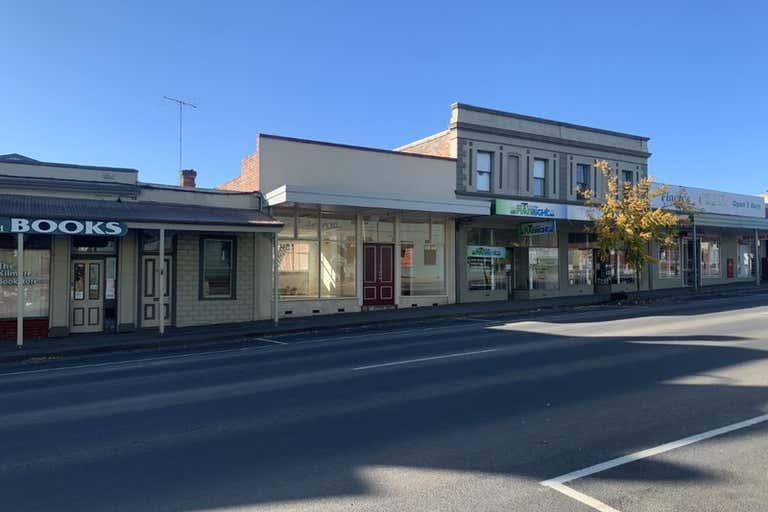26 Sydney Street Kilmore VIC 3764 - Image 2