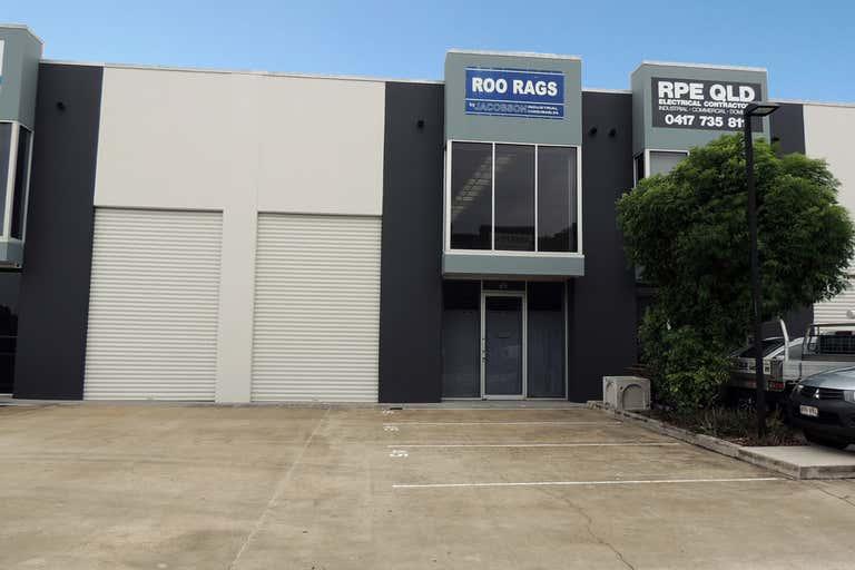 45/28 Burnside Road Ormeau QLD 4208 - Image 1