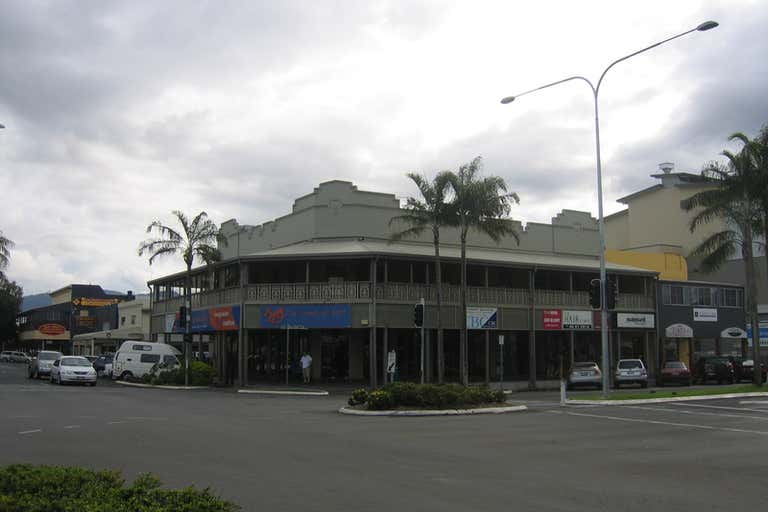 Suite 2, 42-44 Spence Street Cairns City QLD 4870 - Image 2