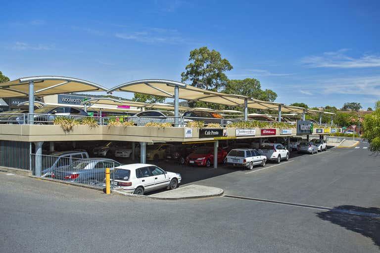 Arkaba Village Shopping Centre, 180 Glen Osmond Road Fullarton SA 5063 - Image 2
