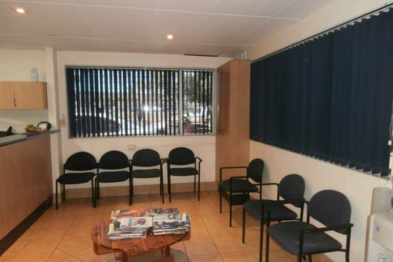 3-7 Commercial Road and 2 Traders Way Mount Isa QLD 4825 - Image 2