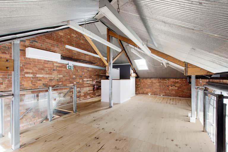 257 Wellington Street Collingwood VIC 3066 - Image 4