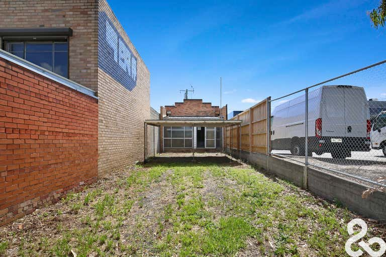 570 High Street Preston VIC 3072 - Image 4
