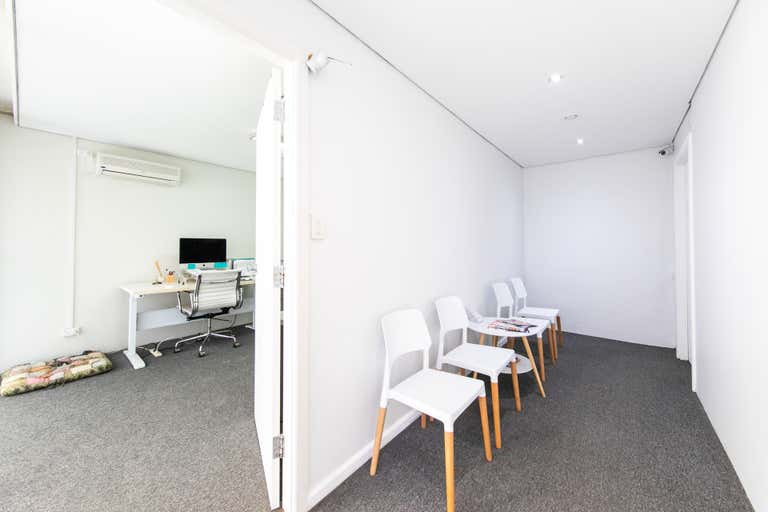 11/35-36 East Esplanade Manly NSW 2095 - Image 3