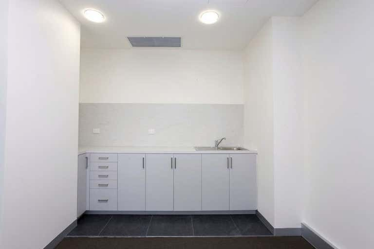 Suite 1.2, 170 Elgin Street Carlton VIC 3053 - Image 4