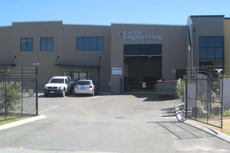 UNit 1, 31 Tacoma Circuit Canning Vale WA 6155 - Image 1