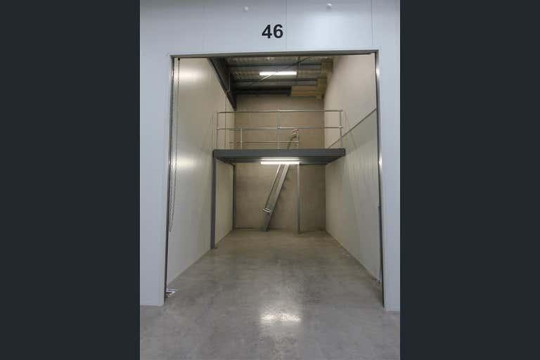 Unit 46/26 Meta Street Caringbah NSW 2229 - Image 2