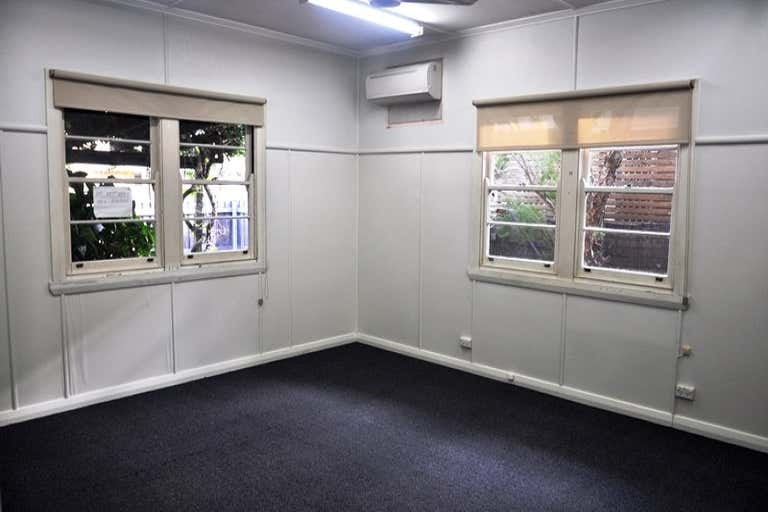 89 West High Street Coffs Harbour NSW 2450 - Image 3