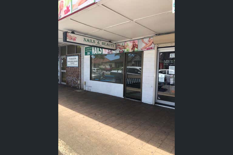 339 Gardeners Road Rosebery NSW 2018 - Image 1