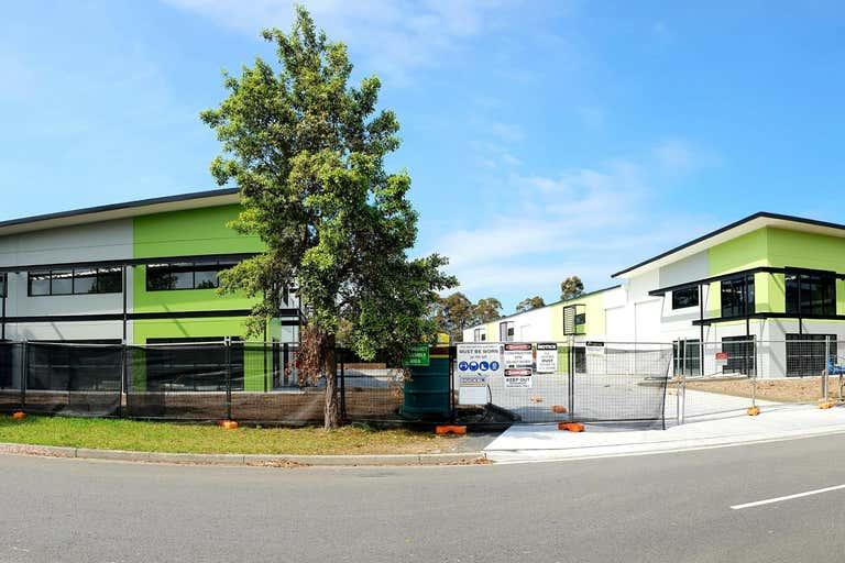 Unit 103, 12 Pioneer Avenue Tuggerah NSW 2259 - Image 3