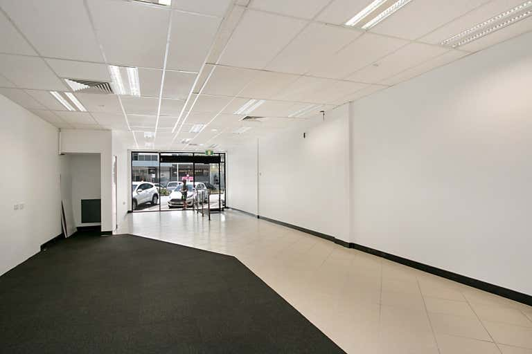 Shop 4/56 Griffith Street Coolangatta QLD 4225 - Image 3
